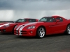 2005-dodge-viper-srt-10-coupe-ford-gt