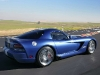 2005-dodge-viper-srt-10-rear-blue
