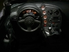 2006-dodge-hennessey-viper-venom-1000-coupe-dashboard