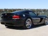 2006-dodge-hennessey-viper-venom-1000-coupe-rear