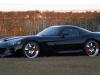 2006-dodge-hennessey-viper-venom-1000-coupe-side