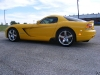 2006-yellow-dodge-viper-rear