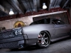 dodge-charger-with-viper-engine-01
