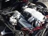 replica-car-c4-corvette-dodge-viper-05