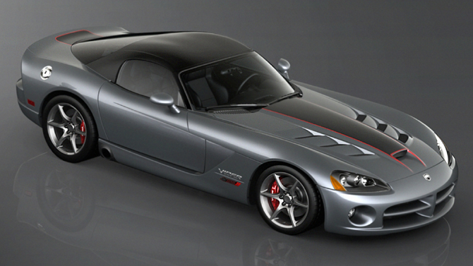 2010 dodge viper final edition american muscle car guide. Black Bedroom Furniture Sets. Home Design Ideas