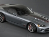 2010-dodge-viper-srt10-final-edition-4