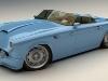 1955-ford-thunderbird-custom-vizualtech-01