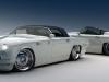 1955-ford-thunderbird-custom-vizualtech-06