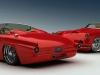 1955-ford-thunderbird-custom-vizualtech-07