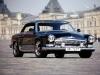 volga-pobieda-v12-pobeda-coupe-bmw-1