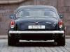 volga-pobieda-v12-pobeda-coupe-bmw-4