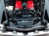 volga-pobieda-v12-pobeda-coupe-bmw-5