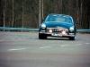 volga-pobieda-v12-pobeda-coupe-bmw-10