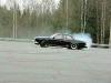 volga-pobieda-v12-pobeda-coupe-bmw-9
