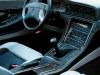 volga-pobieda-v12-pobeda-coupe-bmw-12-interior