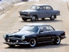 volga-v12-coupe-and-original-car