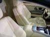volga-pobieda-pobeda-custom-hotrod-8-interior-2
