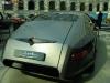 volga-pobieda-pobeda-custom-hotrod-12-back-rear