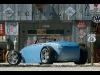 2006-caresto-v8-speedster-3