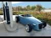 2006-caresto-v8-speedster-4