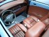 2006-caresto-v8-speedster-dashboard