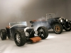 volvo-hot-rod-jakob-10