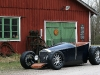 volvo-hot-rod-jakob-2