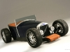 volvo-hot-rod-jakob-3