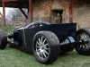 volvo-hot-rod-jakob-7
