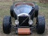 volvo-hot-rod-jakob-9