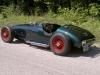 wally-troy-1959-hot-rod-03