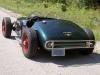 wally-troy-1959-hot-rod-04