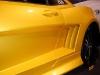 1-topo-wide-body-yellow-camaro-3