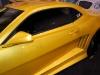 2-topo-wide-body-yellow-camaro-3