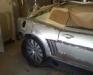 2010-camaro-ss-wide-body1