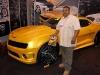 3-topo-wide-body-yellow-camaro-3