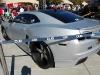 3-topo-wide-body-silver-camaro