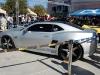4-topo-wide-body-silver-camaro