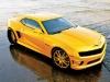 1-topo-wide-body-yellow-camaro-sema-4