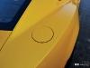 10-topo-wide-body-yellow-camaro-sema-4