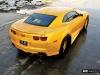 11-topo-wide-body-yellow-camaro-sema-4