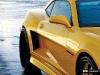 12-topo-wide-body-yellow-camaro-sema-4