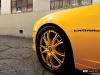 13-topo-wide-body-yellow-camaro-sema-4