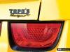 14-topo-wide-body-yellow-camaro-sema-4