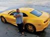 15-topo-wide-body-yellow-camaro-sema-4