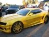 17-topo-wide-body-yellow-camaro-sema-4