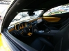 18-topo-wide-body-yellow-camaro-sema-4