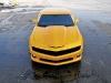 2-topo-wide-body-yellow-camaro-sema-4