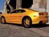 3-topo-wide-body-yellow-camaro-sema-4
