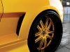 5-topo-wide-body-yellow-camaro-sema-4